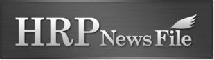 HRPニュース