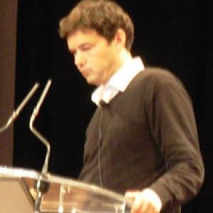 220px-Thomas_Piketty