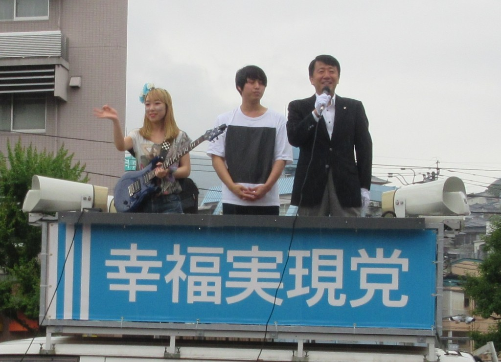 IMG_9681改